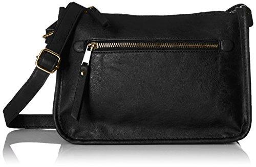 emilie-m-larson-top-zipper-cross-body-bag-black-one-size