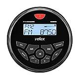 Boat Bluetooth Marine Stereo Radio Boat Radio AM FM