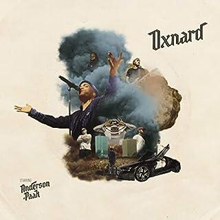 Oxnard [2 LP]
