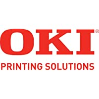 OKI C911dn Digital LED Color Printer (50 ppm) (1 GHz) (2 GB) (13 x 52) (1200 x 1200 dpi) (Duty Cycle 300,000 Pages) (Duplex) (USB) (Ethernet) (830 Sheet Input Cap)