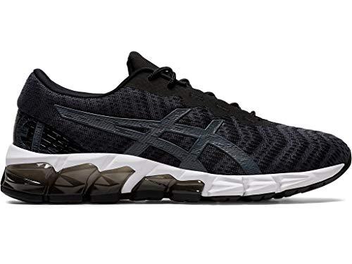 ASICS Women's Gel-Quantum 180 5 Running Shoes 1