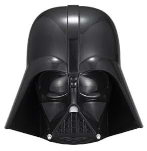 Sega Optical Star Planetarium Homestar Darth Vader