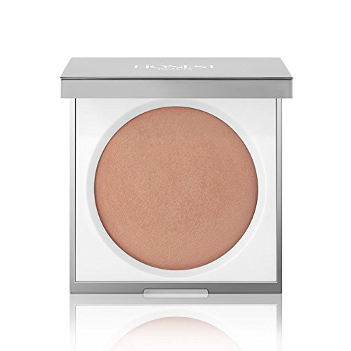 Powder Luminizing Color (Honest Beauty Luminizing Powder, Dusk Reflection, 0.35 Ounce)