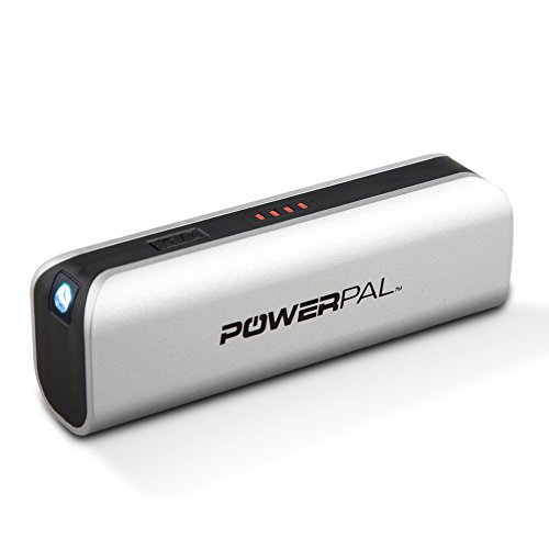 Cheap External Battery Pack - 3