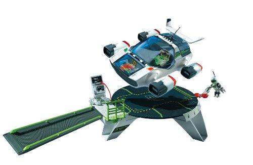 Playmobil-Space-E-Rangers-Turbonave-5150