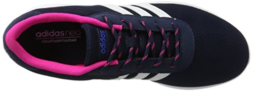 Racer 38 Maruni Azul W Ftwbla Bleu EU Lite Sneaker adidas Femme Basses gHpwWqBqA4