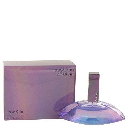 Euphoría Essencė Perfume For Women by Calvĭn Kleĭn 3.4 oz
