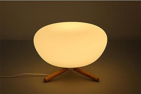 H&m lampes de bureau lampe de salon chambre bureau chevet lampe