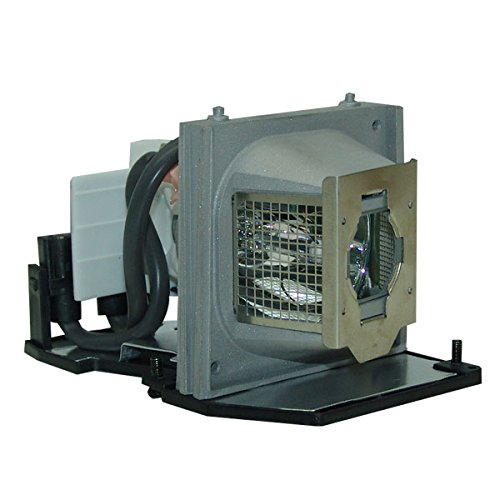 528W Projector Replacement Lamp with Housing (Pd528w Projector)