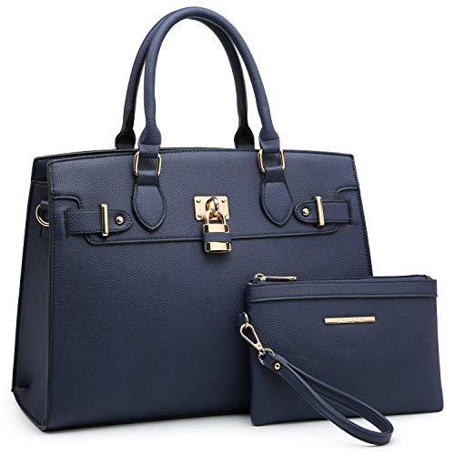 Dasein Women Handbags and Purses Ladies...