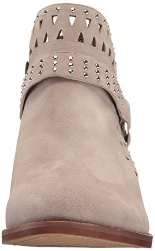 London Boot Vince Women's Fog Camuto Calley Ankle w60UxxXqB