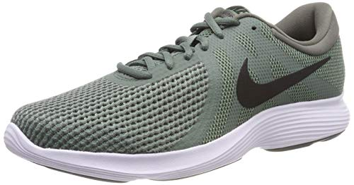 white Multicolore clay Rock black Nike river Scarpe 4 001 Uomo Running Green Revolution PC1nx6qwfX