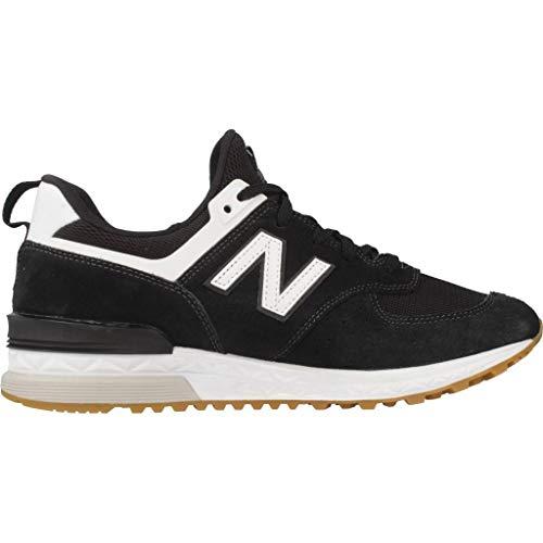 Pour New Sneakers Balance Homme Ms574fcb nqXzYXx