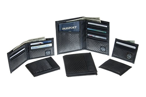 viator-gear-rfid-armor-wallet-set-exclusive-us-military-technology-carbon-fiber