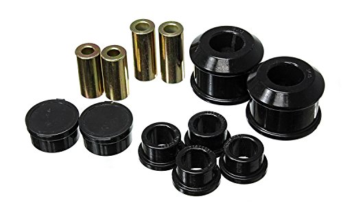 Energy Suspension 16.3122G Ft Control Arm Bushing Set