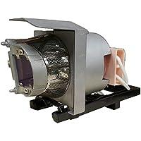 Projector Lamp for Smartboard UF70 UF70w