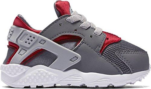 Gar On Gris 018 Chaussures B Nike 704950 wBnI0qwX