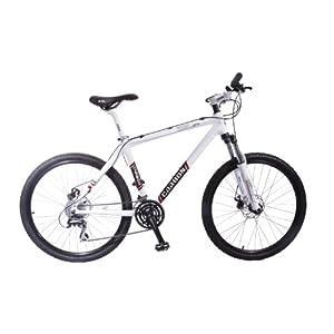 zgl碳纤维自行车_ZGL碳纤维自行车PRO山地报价/最低价_易频道