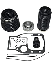 Bellows Kit For OMC Cobra Sterndrive I/O Replaces 3854127 914036 911826 3853807