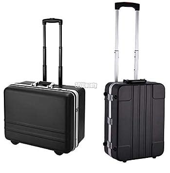 FORIN Herramientas maletín vacío y sin Cuchillos, 5.6/8.6 kg ...