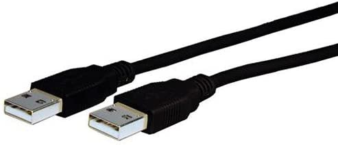 USB cable for Sony WIRELESS SPEAKER SRS-X9