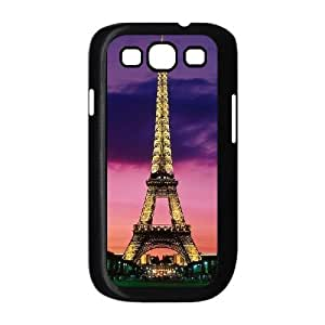 Building Brand New Cover Case for Samsung Galaxy S3 I9300,diy case cover ygtg-348243