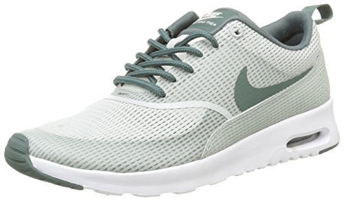 Femme Air Thea Max Baskets Nike Basses S86Xxww