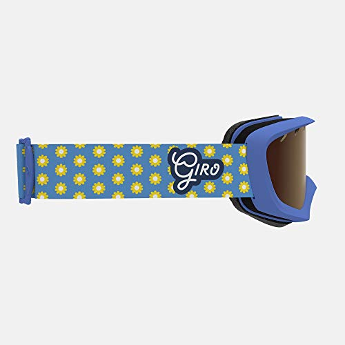 Giro Balance Adult Snow Goggles with Vivid Lens