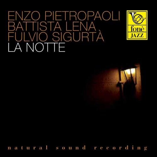 Amazon.com: La notte: Battista Lena, Fulvio Sigurtà Enzo Pietropaoli