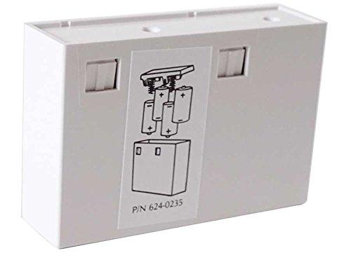 White's C-Cell Battery Holder for various Whites metal Detec