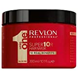 Revlon Uniq One Super 10R Hair Mask 300ml