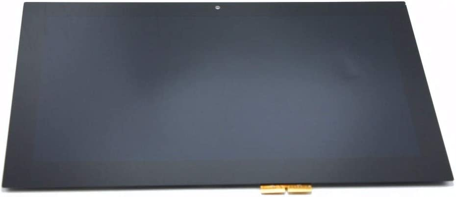 Lysee Laptop LCD Screen - 11.6