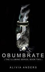 Obumbrate (The Illumine Series)