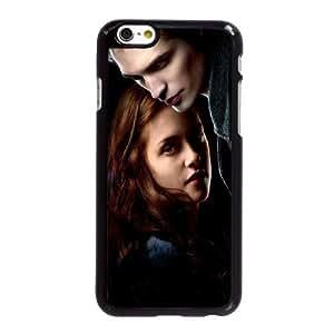 Crepúsculo MR96TP3 funda iPhone 6 6S Plus 5.5 pulgadas del teléfono celular caso funda J1PD8X4SC