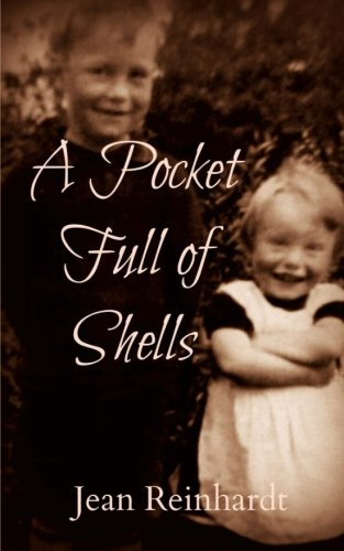 a-pocket-full-of-shells
