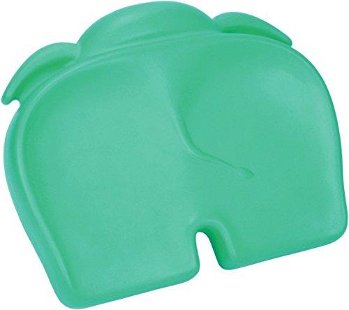 EliPad Bumbo Verde, Bumbo, verde