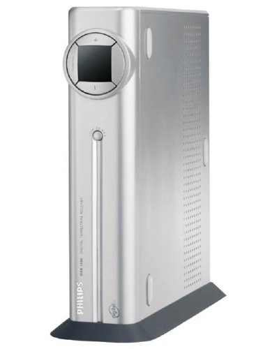 philips dtr1500 freeview digital receiver amazon co uk audio hifi rh amazon co uk Philips TV Manual Philips Universal Remote User Manual
