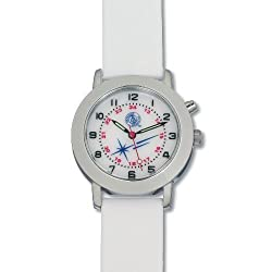 Prestige Medical Nurse Electro-Light Watch