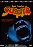 Suspiria (Widescreen) (Bilingual) [Import]