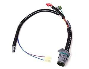 amazon com  gm 4l80e transmission internal wire harness