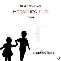 Hermines Tür