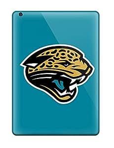 JohnAHerrera RTgggIS17566TlDAS Protective For Iphone 6 4.7 Inch Case Cover (jacksonville Jaguars)