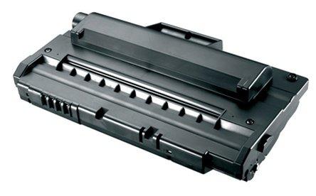 Ml 2250d5 Compatible Black Laser (Compatible Toner Cartridge ML-2250D5 For Samsung ML-2251N (Black) - 5000 yield - Black - Without chip -)