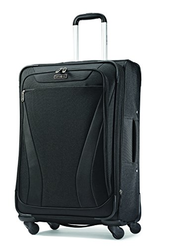 Samsonite Aspire 29