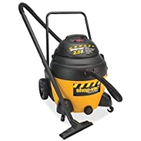 SHO9623910 - Shop-Vac 962-39-10 Canister Vacuum Cleaner