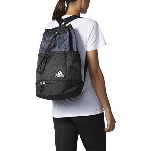 Adidas Extra Large Backpack - 7