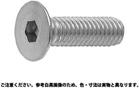 皿CAP(UNC 規格(#5-40X3/8) 入数(100)
