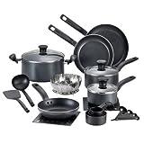 T-fal Dinnerware Set - Best Reviews Guide