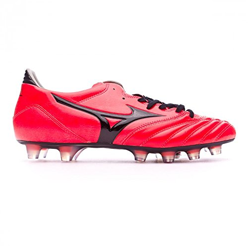 Mizuno Morelia Neo KL MD - Scarpe Calcio Uomo - Men's Football Shoes - P1GA175461 (42)