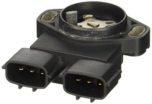 Motorcraft DY-889 Throttle Position Sensor: